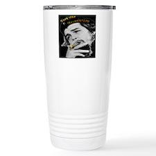 Anti Revolution Travel Mug