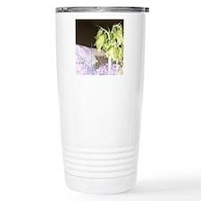 Color Changed Bluebell Travel Mug
