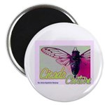 Cicada S Couture 2.25