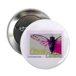 Cicada S Couture Button