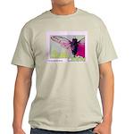 Cicada S Couture Light T-Shirt