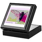 Cicada S Couture Keepsake Box