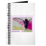 Cicada S Couture Journal