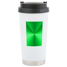 iPAD Travel Mug