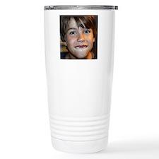 2012_Brock Thermos Mug