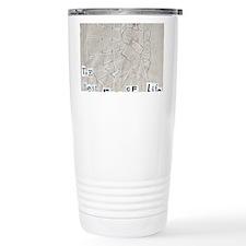 Best Years Travel Mug