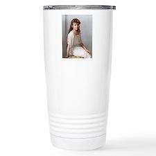16X20-Small-Poster-anas Travel Coffee Mug