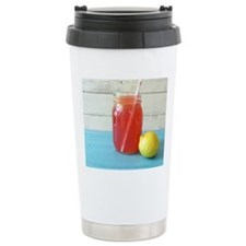 lemonade Travel Mug