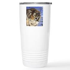 Daddys Tiger Travel Mug