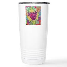 IndiaorBust Travel Mug