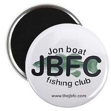 JBFC Magnet