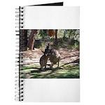 Kangaroo Mum Journal