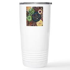 Meditation 3 Travel Mug