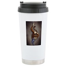 Soul of the Dance Travel Mug