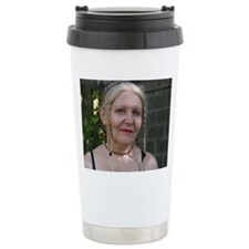 August 2014 Thermos Mug