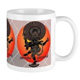Ganesha Powered Mug