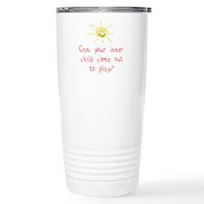 Inner Child Travel Mug