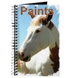 Funny Reining Journal