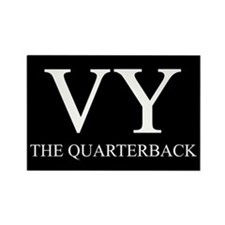 Vince Young The Quarterback Magnet