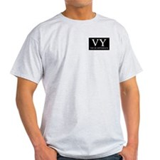 Vince Young The Quarterback (Black)