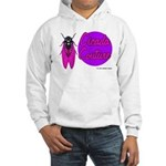 Cicada Couture P07 Hooded Sweatshirt