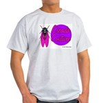 Cicada Couture P07 Light T-Shirt