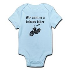 Bad Ass Baby Clothes - Best Naked Ladies