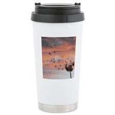Dandy Travel Mug