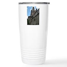 Gross St. Martin Travel Mug