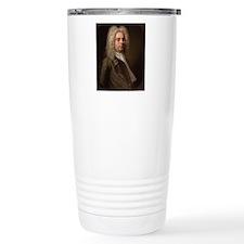 Handel Travel Mug