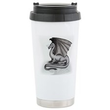 Cute Myths Travel Mug