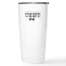 TDC Travel Mug