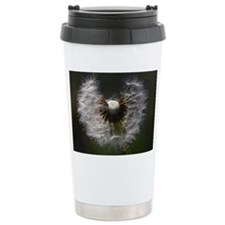 Liam's make a wish Travel Mug