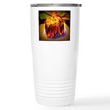 p3142232 Travel Mug