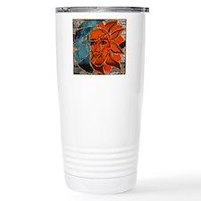 Hatha Sun/Moon Version 3 Travel Mug