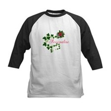 Personalizable. Ivy Rose Tee
