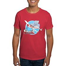 ERCOUPE T-Shirt