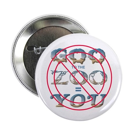 Anti-Evolution Button