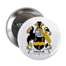 "Mitchell 2.25"" Button (100 pack)"