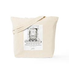 Tote Bag - T-Shirts & Clothing