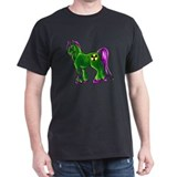Radioactive Pony T-Shirt