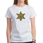 Utah Highway Patrol Women's T-Shirt