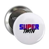 SUPER TWIN Button