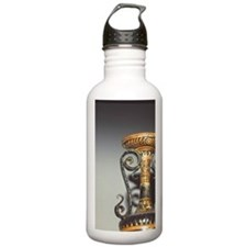 Greek Colonial vase. S Water Bottle