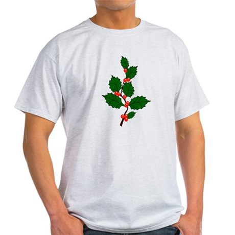 Holly Light T-Shirt