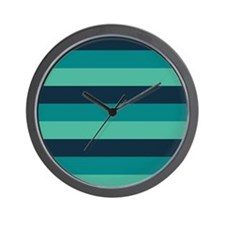 Cute Teens Wall Clock