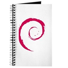 Debian Journal