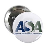"2.25"" Button (100 pack) with ASA Centennial Logo"