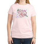Anrgy Women's Light T-Shirt