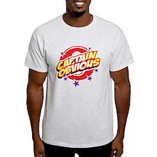 Cute Pop star T-Shirt